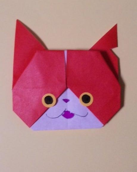 ハート 折り紙 折り紙 小学生 : ameblo.jp