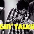 『Singin' T…