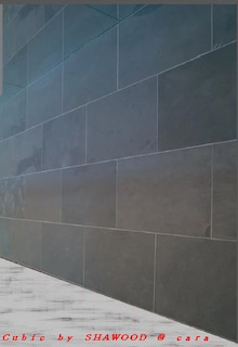 2リビング壁フォルマ400x600