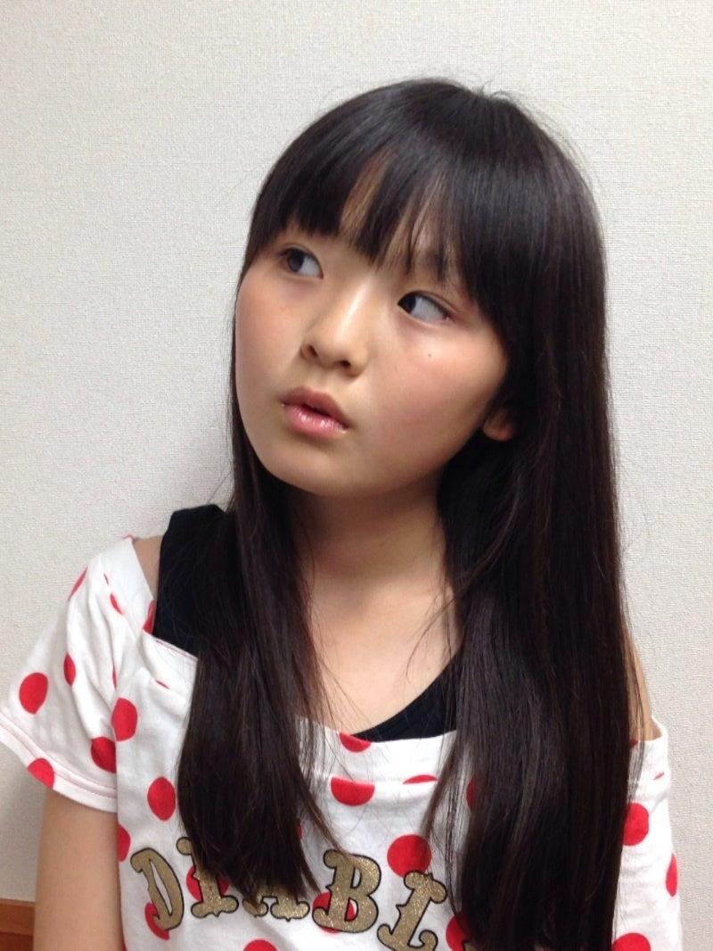 【顔】 可愛い女の子まとめスレ 【ビジュアル】YouTube動画>37本 dailymotion>1本 ->画像>1102枚