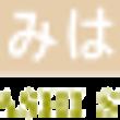 【2017年】講座・…