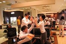 新生ホームサービス6