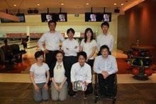 新生ホームサービス7