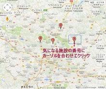 城館マップ4
