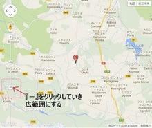 城館マップ3