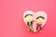 「恋活」と「婚活」の違い