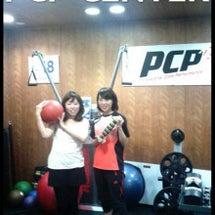 PCP CENTER…