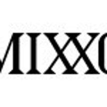MIXXOで弾丸ショ…