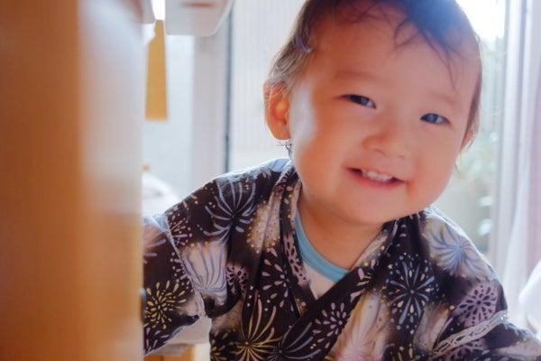 ベビーサイン教室Baby Tree 東京