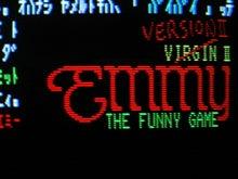 PC88_Emmy2g04