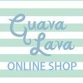 Guava Lava Online Shop