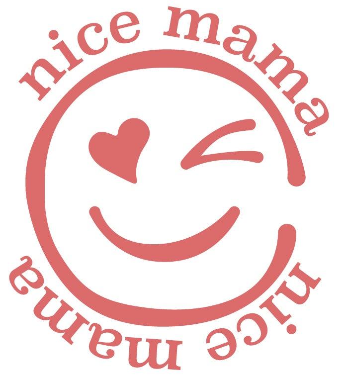 nice_mama