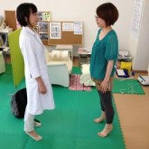 足の健康相談室 7月…