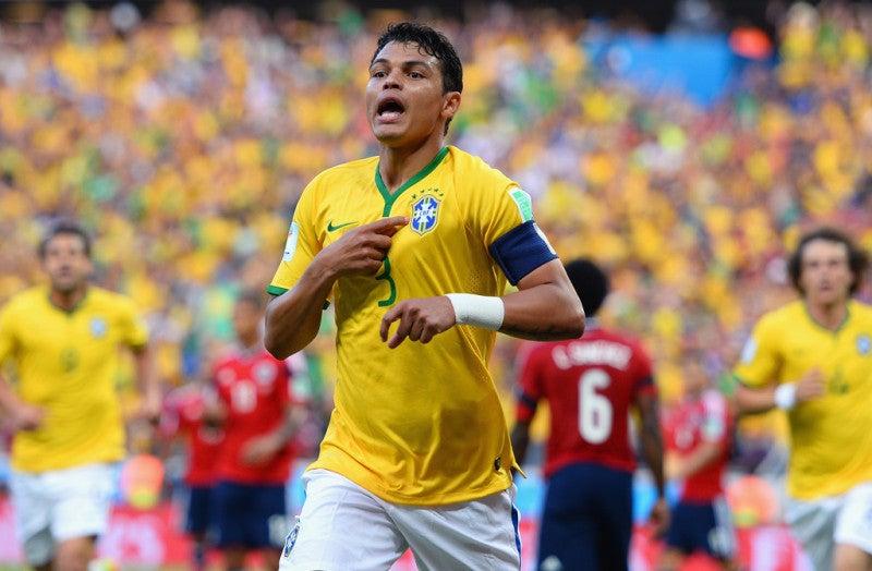 ブラジルワールドカップ W杯 準決勝 柿谷曜一朗 バーゼル 完全移籍