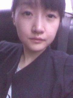 韓国美容整形,鼻整形,鼻翼縮小,鼻筋