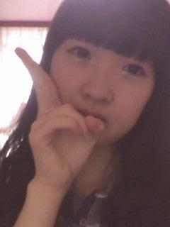 韓国美容整形,鼻整形,鼻翼縮小,ダンゴ鼻