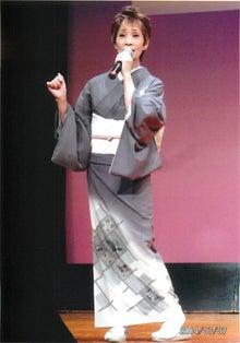 榊原秀子さん02
