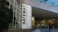 SBS Gateway