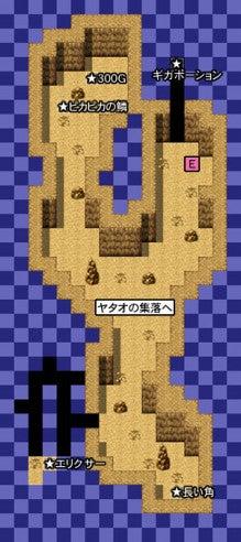 秘密の抜け道06
