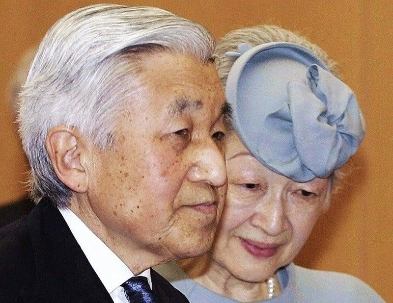 (子供版) 提案: 天皇制度は、今の明仁氏で終わりにすればよいのでは。 | わたしの意見(子供版) 提案: 天皇制度は、今の明仁氏で終わりにすればよいのでは。 | わたしの意見