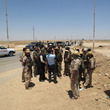 イラク分裂危機201…