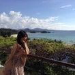 #2 沖縄①