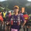 北丹沢12時間山岳耐…