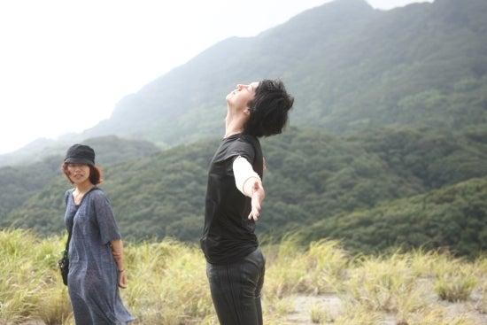 【魔戒ノ花・撮影秘話】第13話「凶獣」09