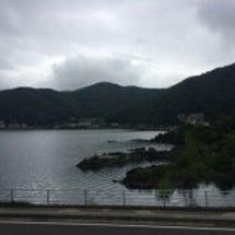 静岡県 富士五湖 ト…