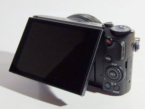 EX-100_02