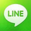 LINE LINE …