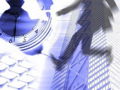 ビジネスに心理学、占術はどこまで活用できるか・・・