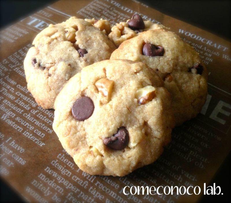 ソフトクッキーレシピ・作り方の人気順 ...