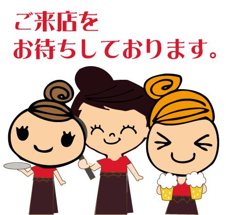 蒲田駅西口にある居酒屋「ちょうど」のブログ