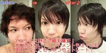 名古屋縮毛矯正上手いおすすめの美容院口コミ