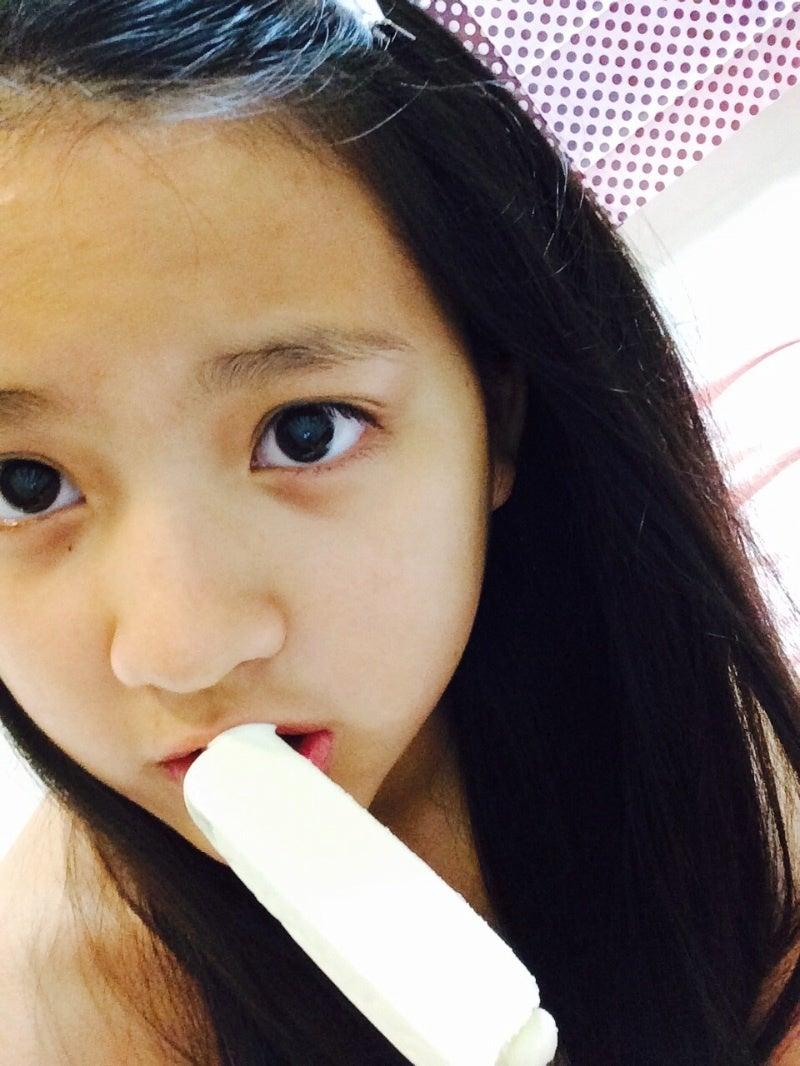 Imouto Tv Reina Yamada Rainpow Filmvz Portal Pictures to pin on