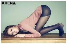【前立腺】エネマグラ Part90【ドライオーガズム】 [無断転載禁止]©bbspink.com->画像>21枚