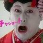 ★店長ブログ継続中!…