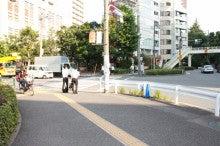 青山一丁目 Edition エディション ディアプラス
