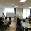 【7/19NBS体験…