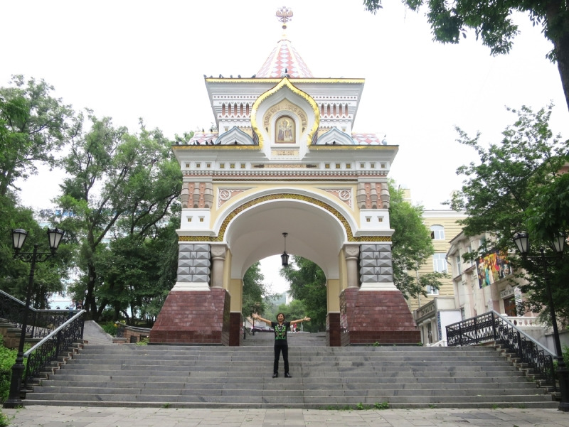 Vladivostok6-4