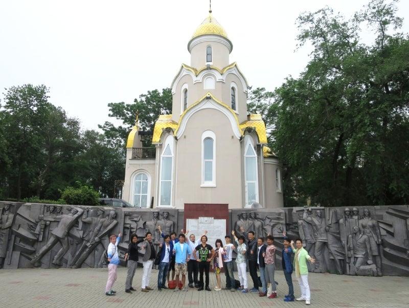 Vladivostok6-3
