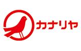 手芸の専門店カナリヤ公式サイト