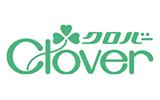 クロバー株式会社
