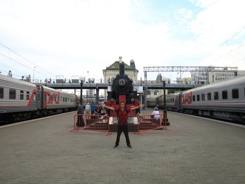 Khabarovsk1-5