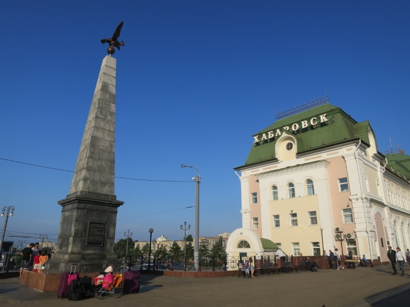 Khabarovsk1-4