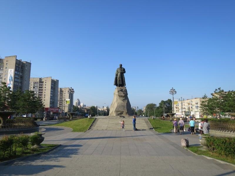 Khabarovsk1-15