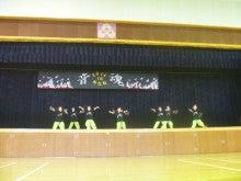 モアチルダンス