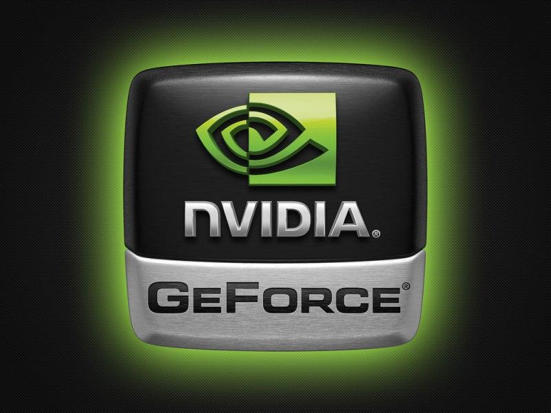 3Dゲーム用 グラフィックボードの選び方 NVIDIA GeForce GPU編
