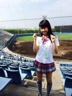 【速報】AKB48の新曲「光と影の日々」が山本彩と横山由依のWセンターでABC夏の甲子園応援ソングに決定、©2ch.netYouTube動画>19本 ->画像>86枚